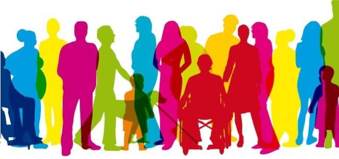 alain jupp u00e9 s u2019engage pour la mise en place d u2019un plan de lutte contre les discriminations