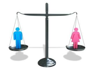 égalité-homme-femme