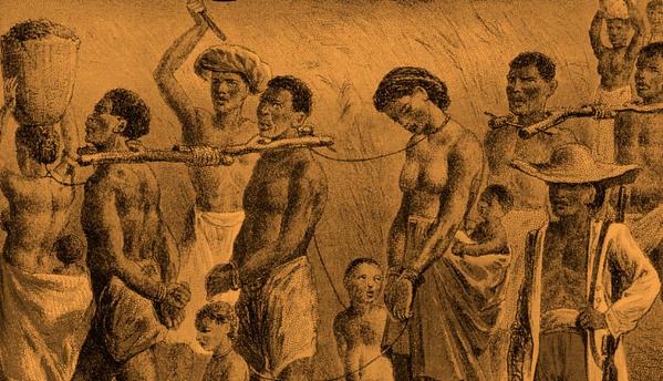 Esclavage.jpg